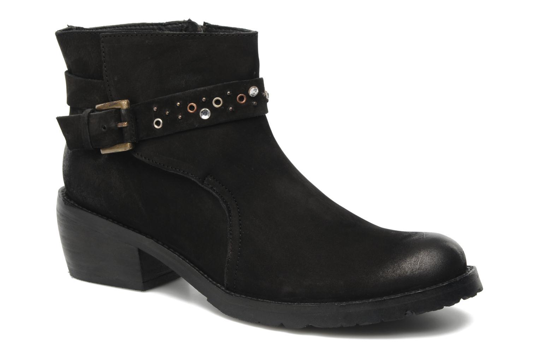 Boots en enkellaarsjes Caroline by Any Boots