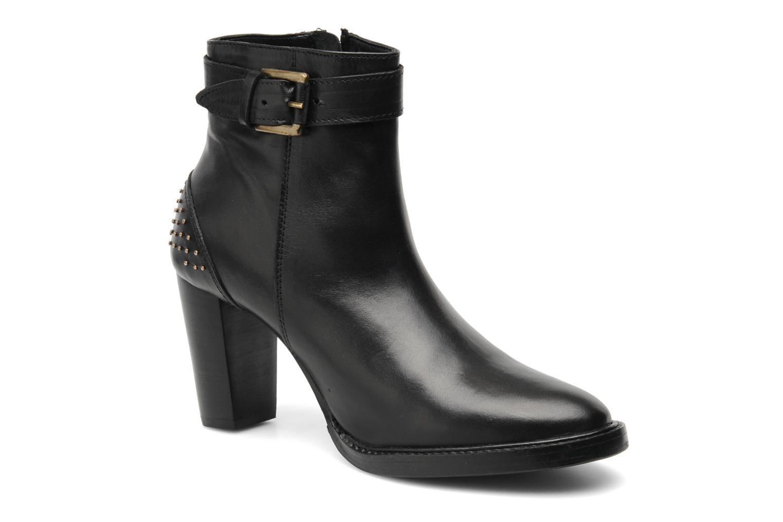 Boots en enkellaarsjes Adeline by Any Boots