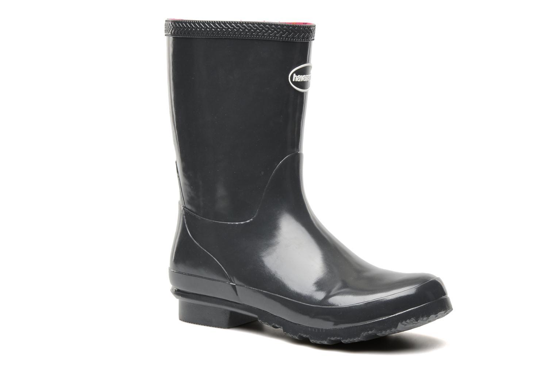 Helios Mid Rain Boots by HavaianasRebajas - 20%
