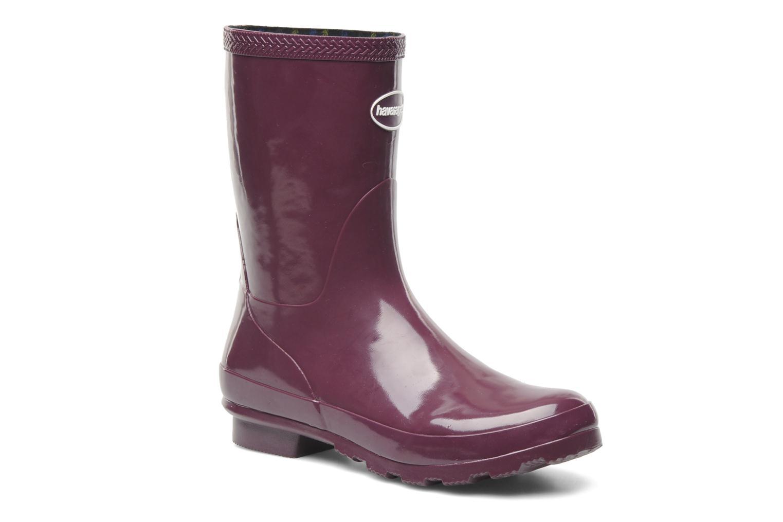 Boots en enkellaarsjes Helios Mid Rain Boots by Havaianas