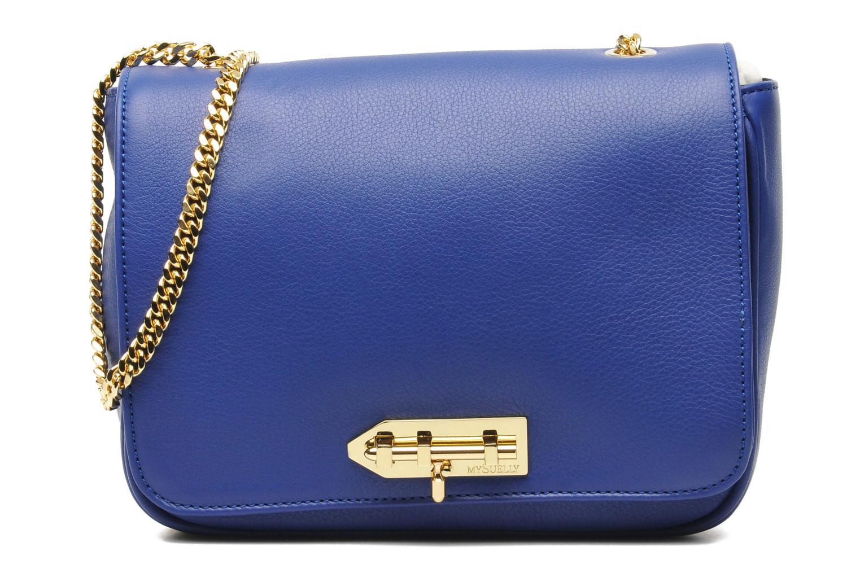 Handtassen Charlotte by MySuelly