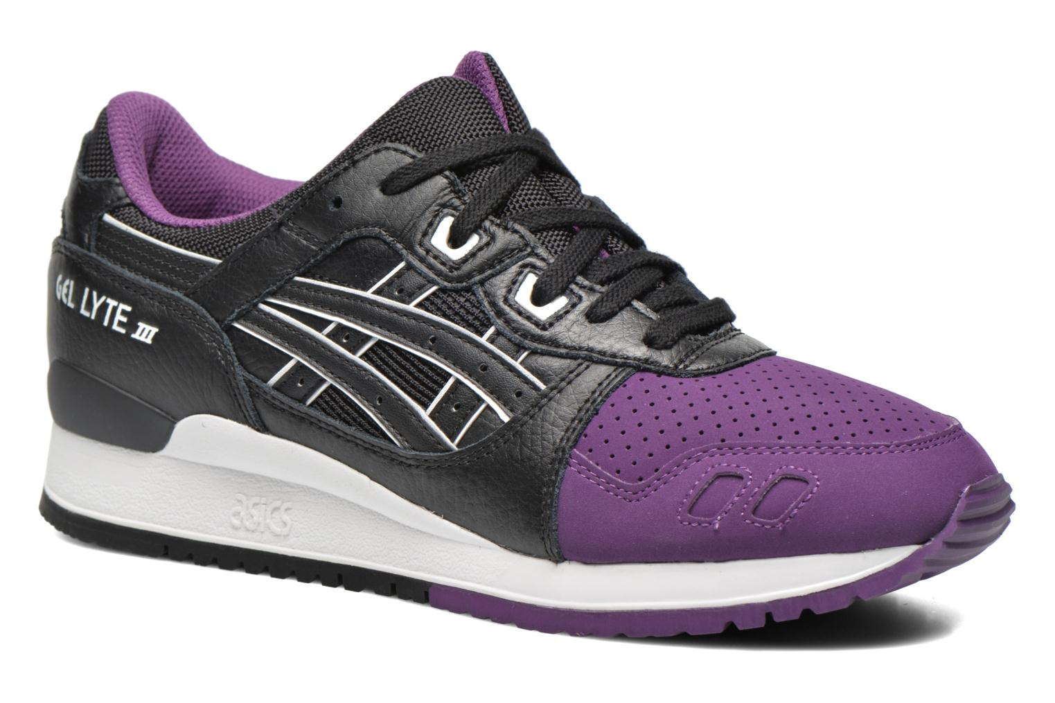 Sneakers Gel-lyte III by Asics