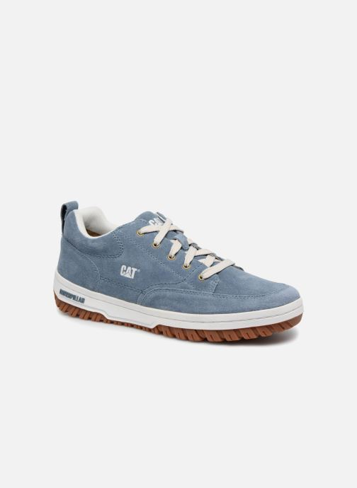 Caterpillar - Decade - Sneaker für Herren / blau