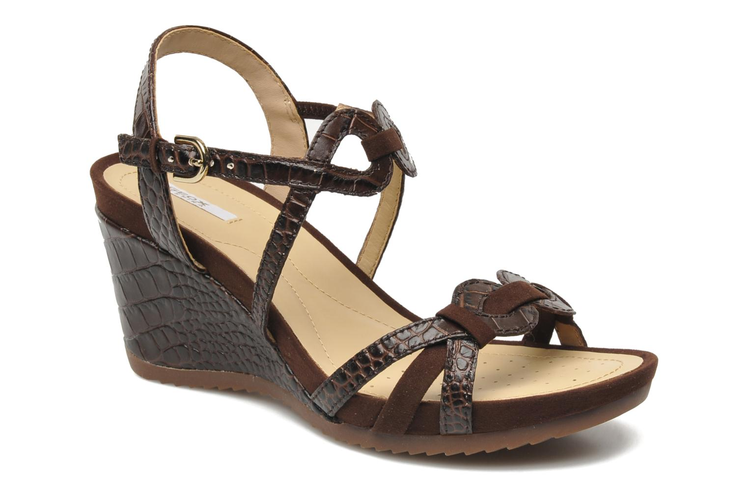 Sandalen D New Rorie a by Geox