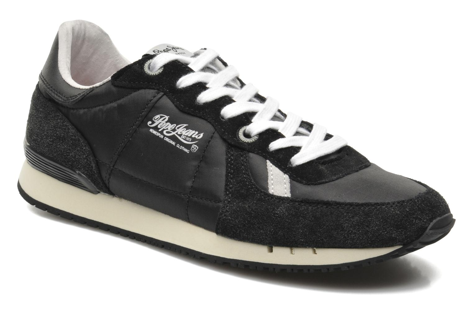 Sneakers Tinker by Pepe jeans