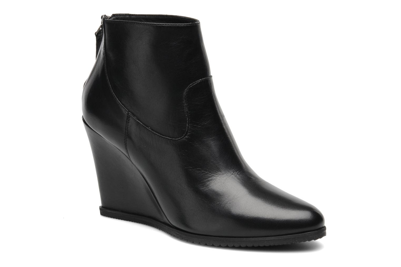 Boots en enkellaarsjes Tablier by Georgia Rose