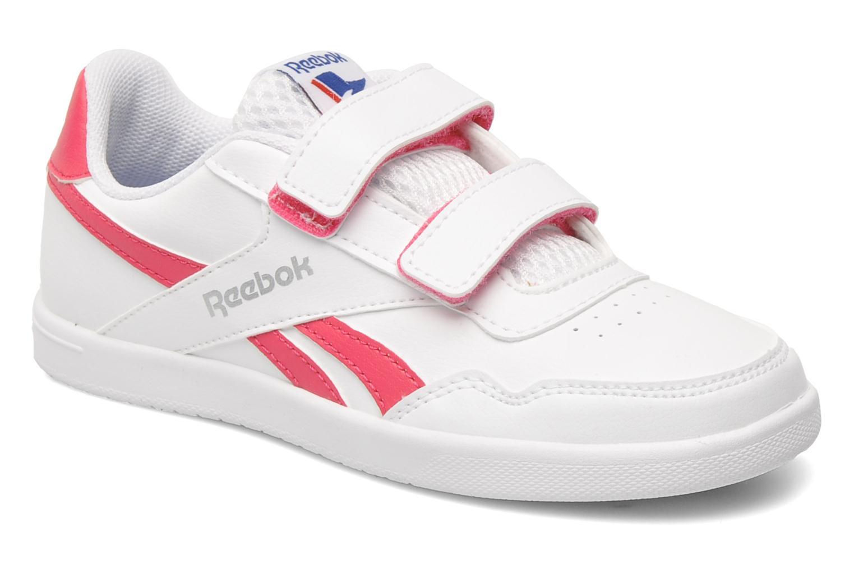 Sneakers REEBOK ROYAL EFFECT ALT by Reebok