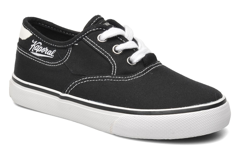 Sneakers VALMENO by Kaporal
