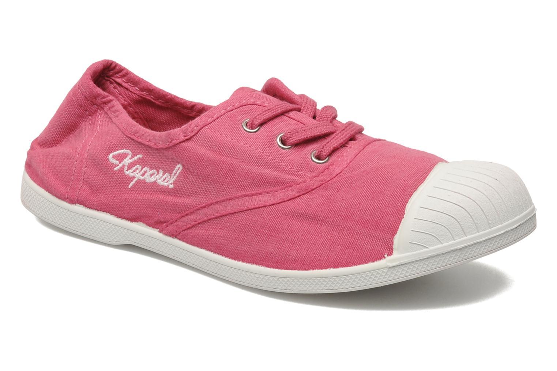 Sneakers VICKANO by Kaporal