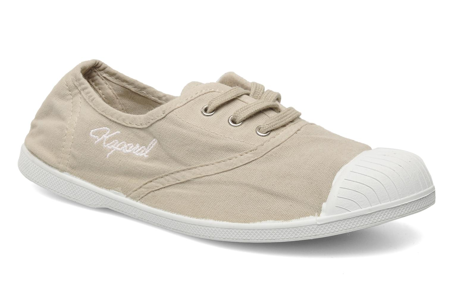 Sneakers VICKANO by Kaporal