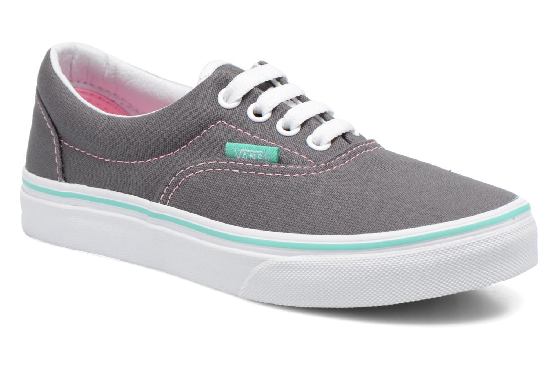 Sneakers Vans Grijs