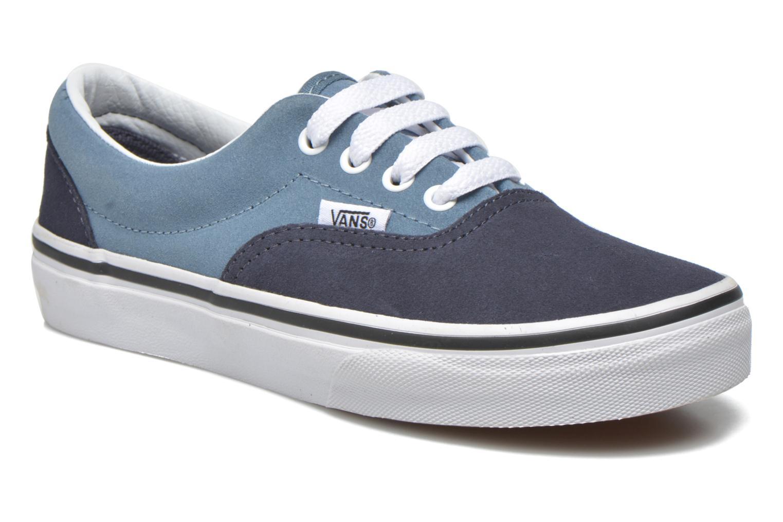 Sneakers Era E by Vans