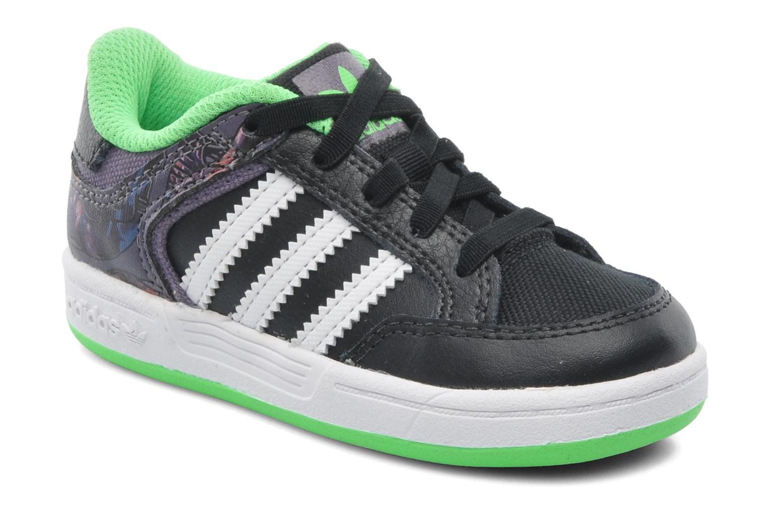 online store dd13f 6addc coupon code sneakers varial i by adidas originals 83ecf 95cd6