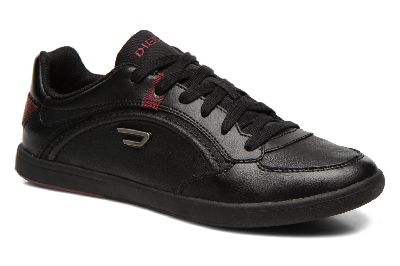 Sneakers Starch by Diesel