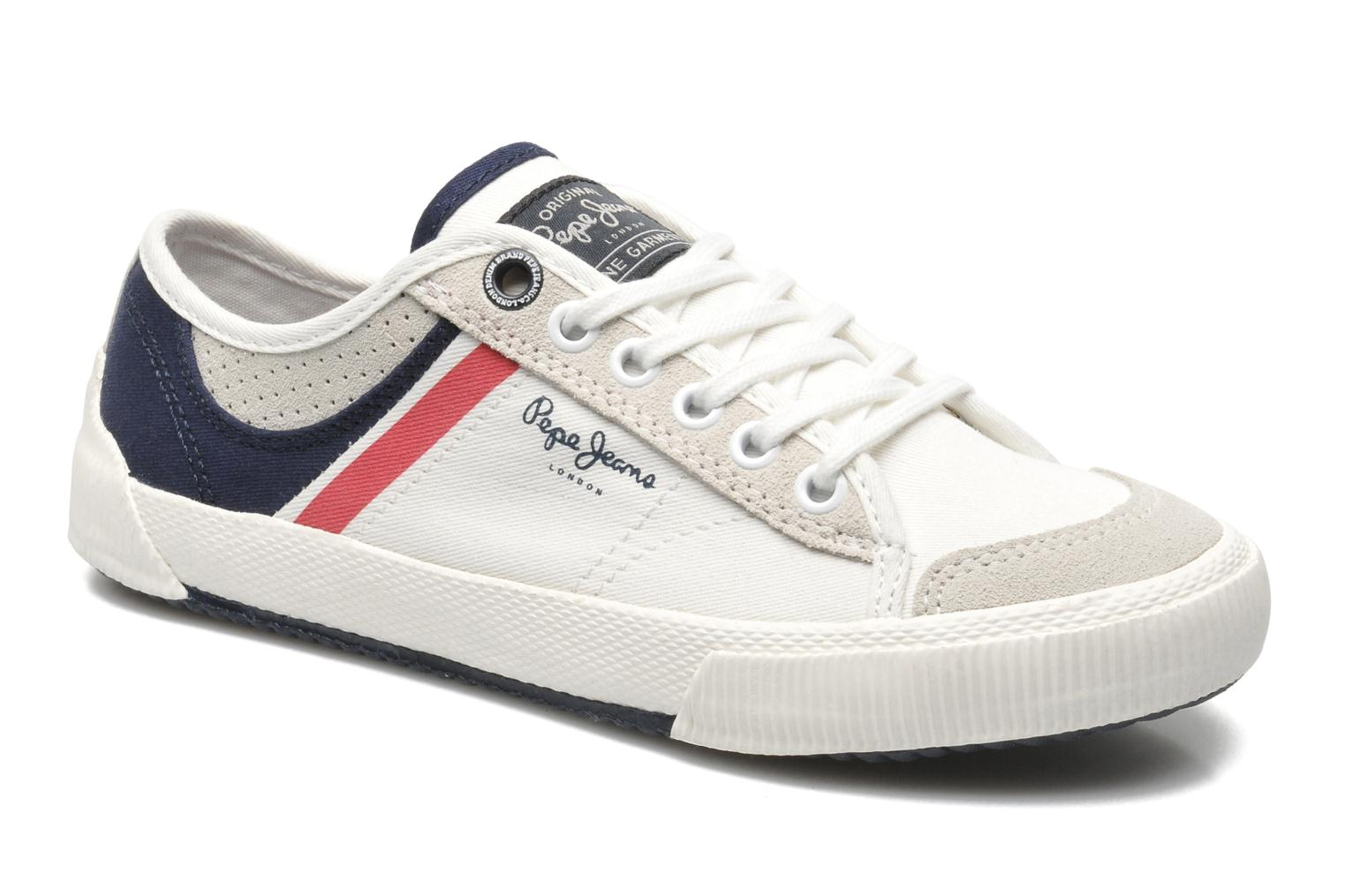 Sneakers GARETH by Pepe jeans