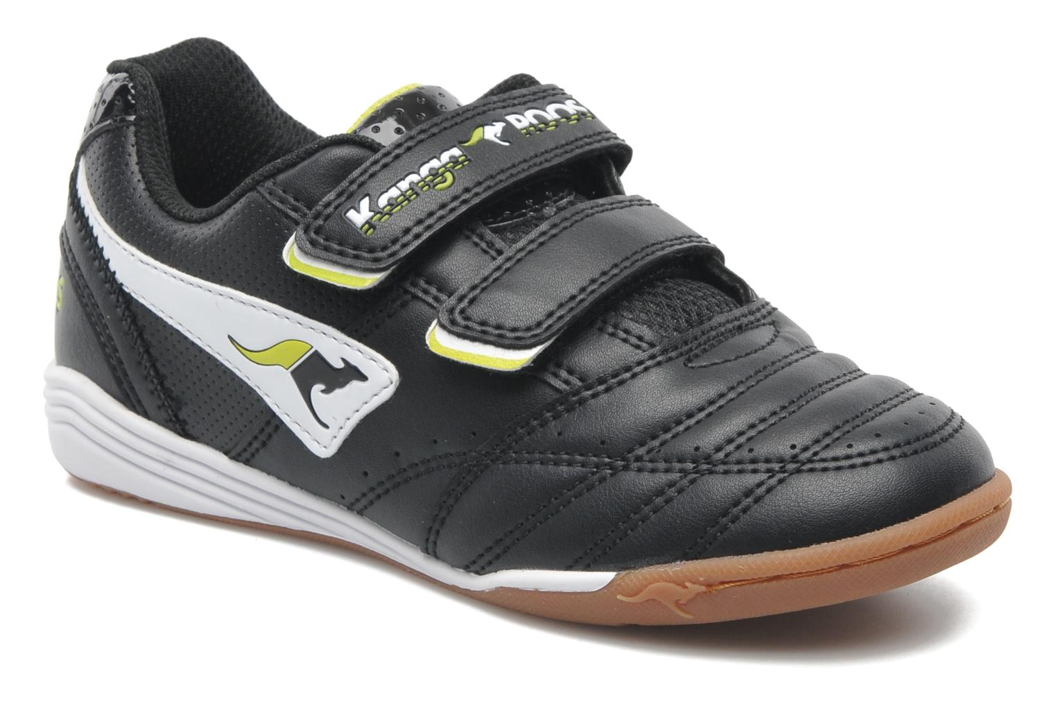 Sneakers Power Court by Kangaroos