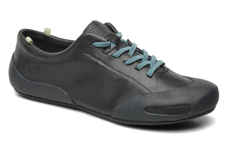 Sneakers Peu Senda 20614 by Camper