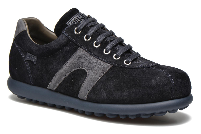 Sneakers Pelotas Ariel 16454 by Camper
