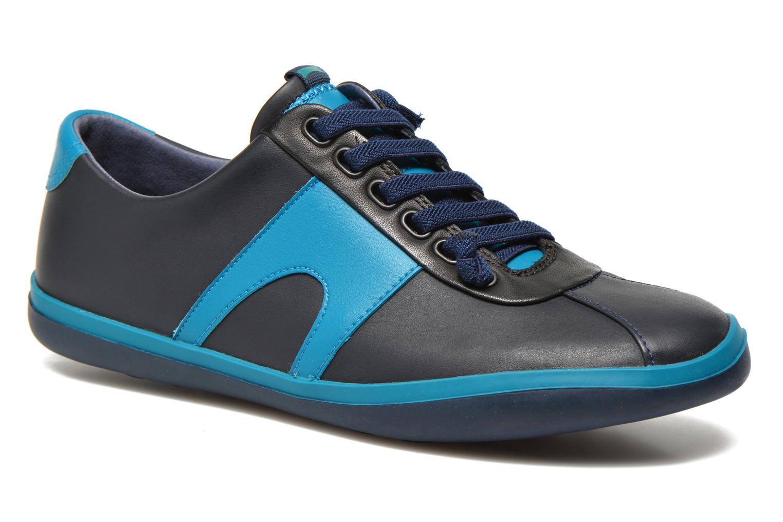 Sneakers Slastic 18877 by Camper