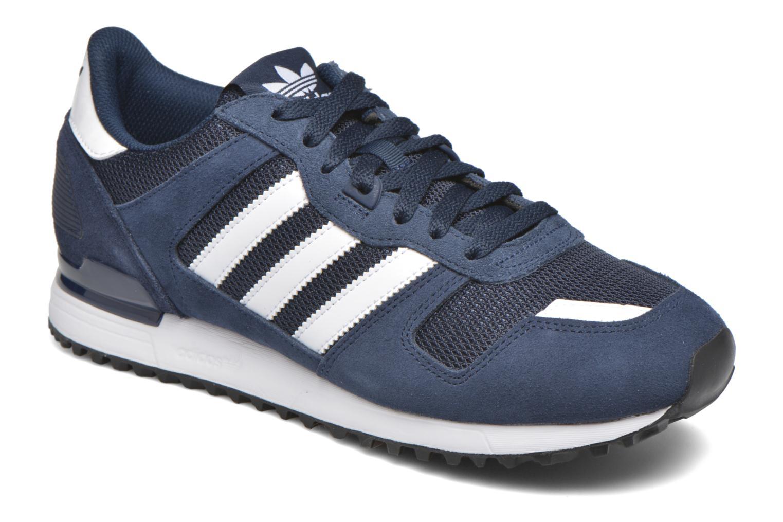 Sneakers Zx 700 by Adidas Originals