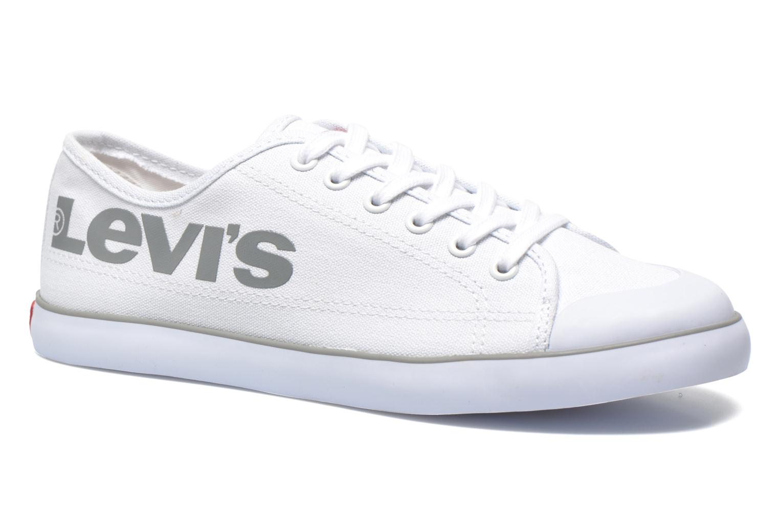 Sneakers Venice Beach Low by Levi's