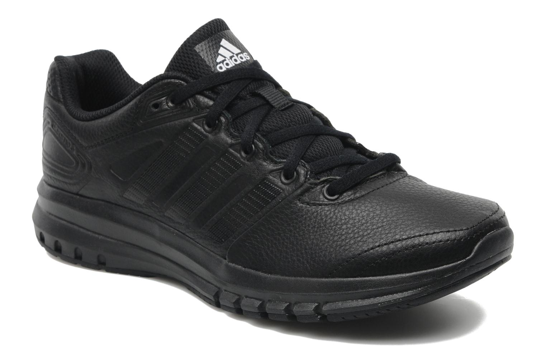 disponibilidad en el reino unido buscar correr zapatos Adidas Duramo 6 Leather dishwasher-repairs.co.uk
