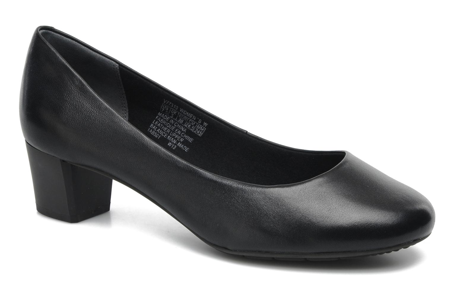 Pumps Tm45Mmmh Plain Pump by Rockport