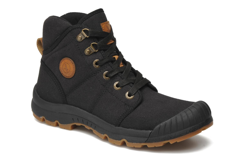 Boots en enkellaarsjes Tenere Light by Aigle