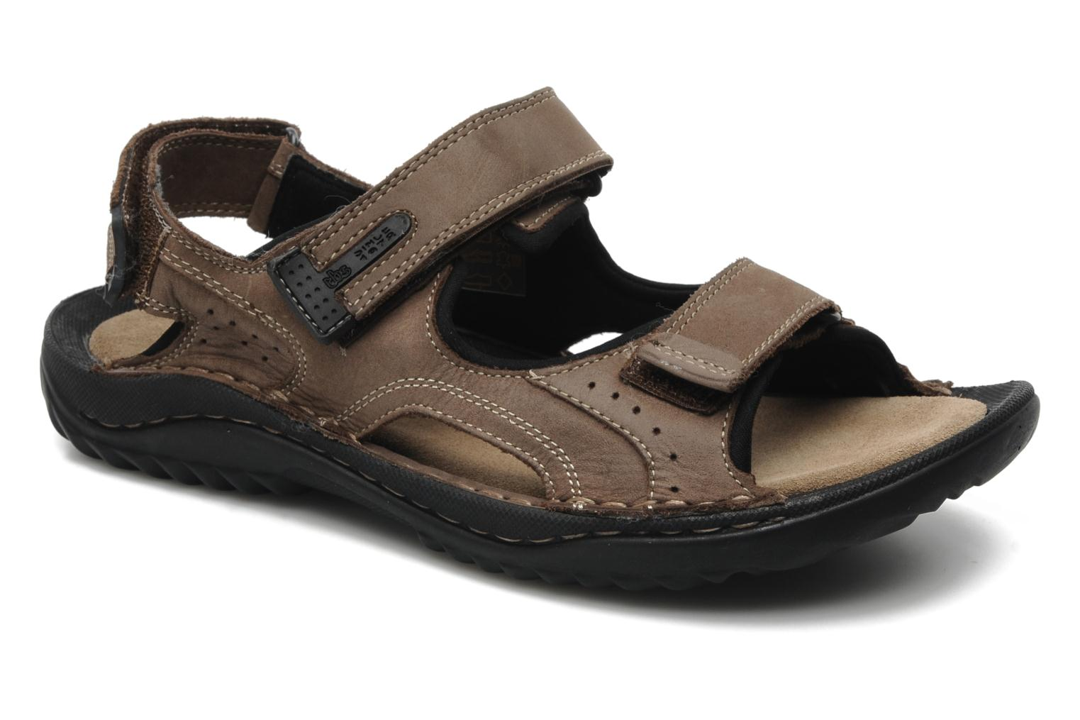 sandalen-carway-by-tbs-easy-walk