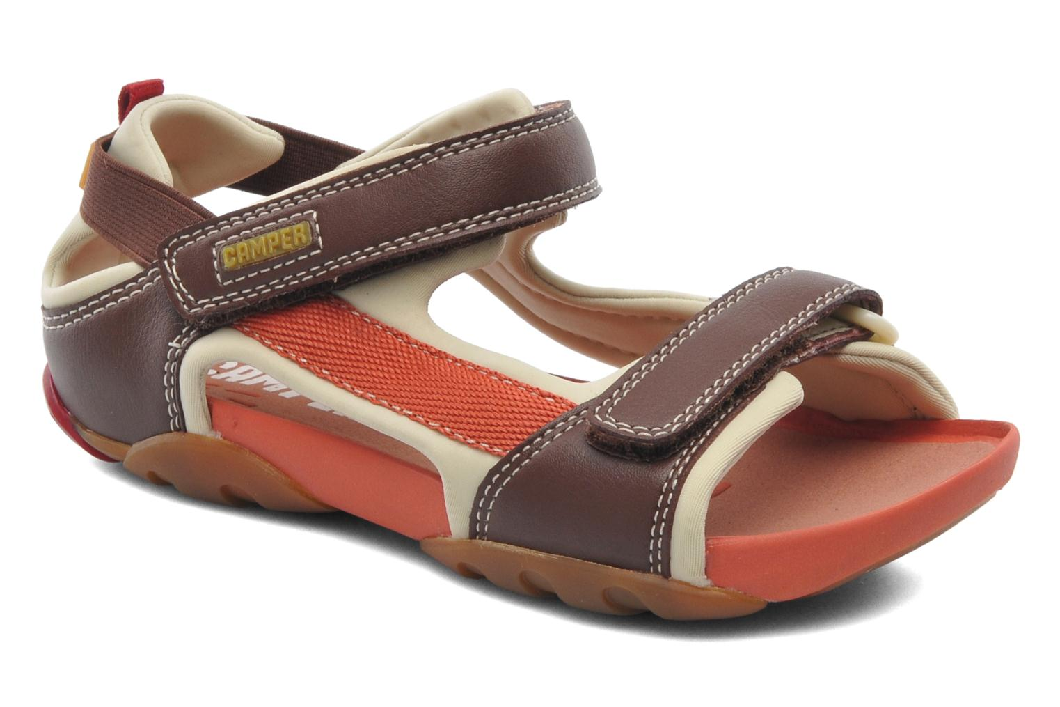 Sandalen Ous Kids 80188 by Camper