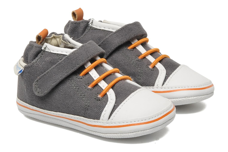 Sneakers CAMDEN by Robeez