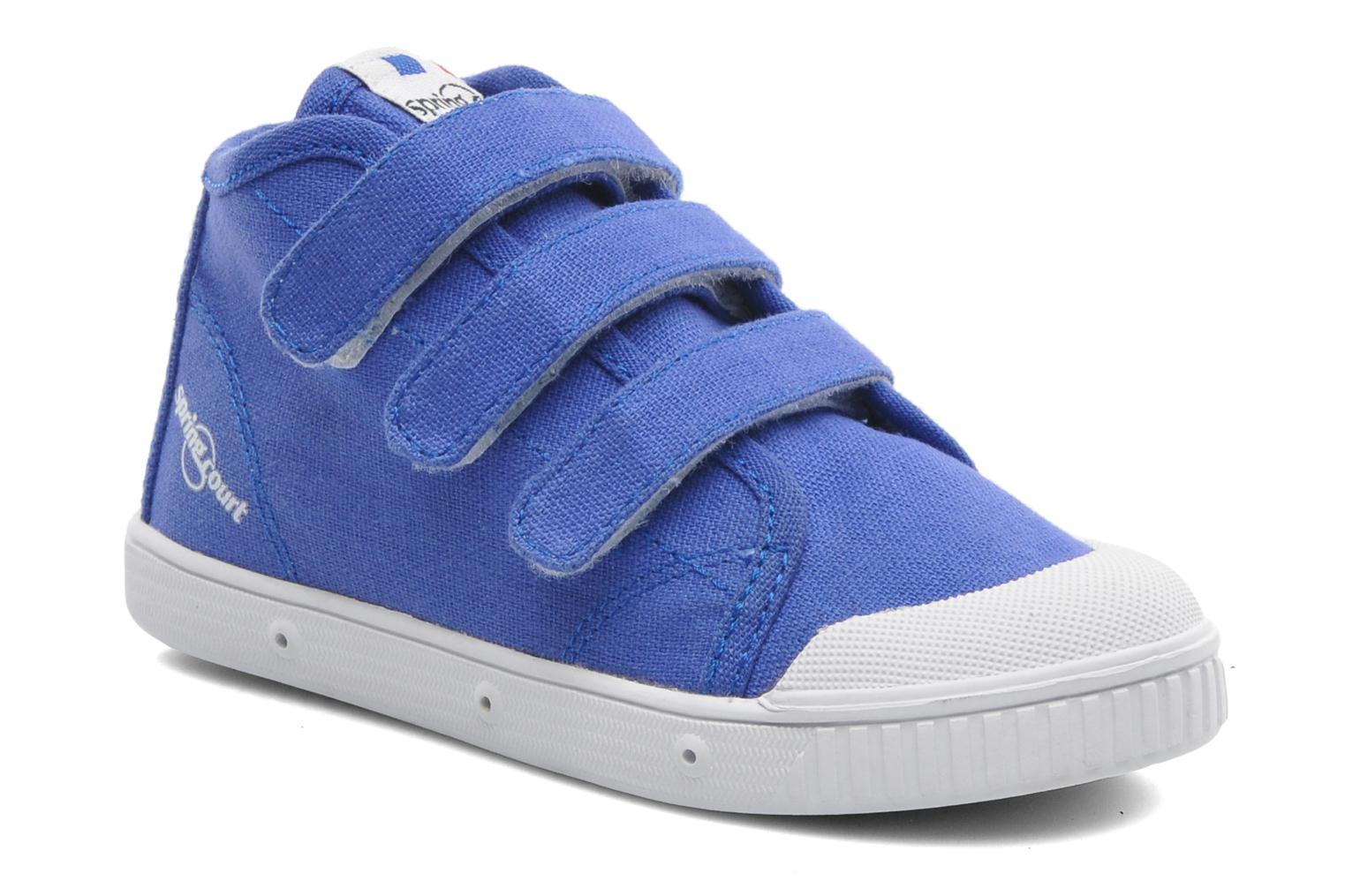 Sneakers BE1V CVS by Spring Court