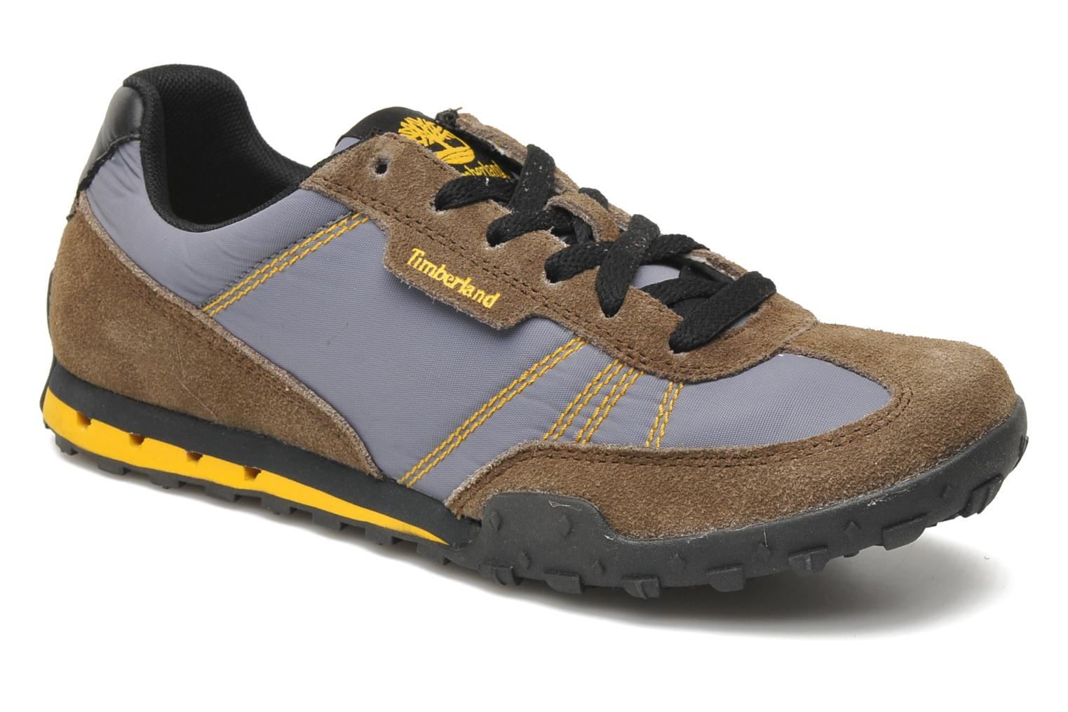 timberland earthkeepers greeley low mens trainers