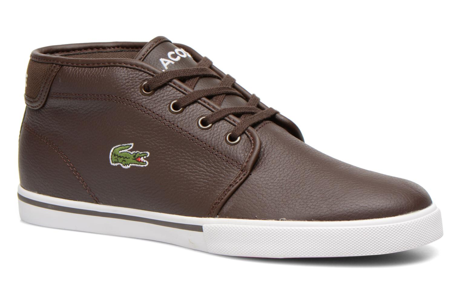 Sneakers Ampthill Lcr by Lacoste