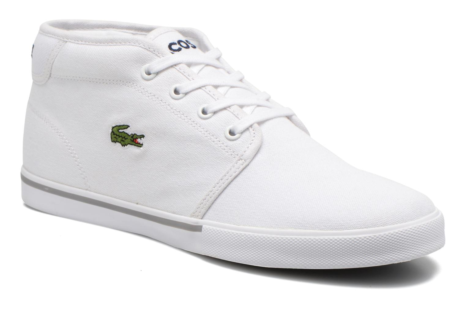 Sneakers Ampthill Lcr2 by Lacoste