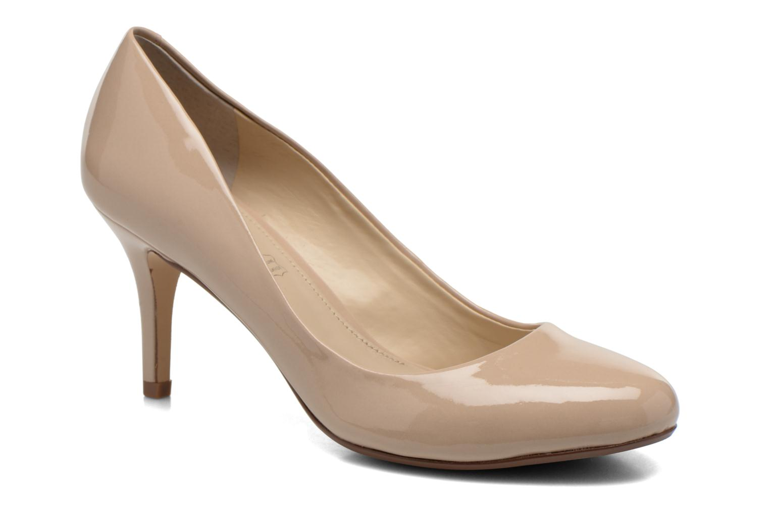 Pumps Lugene by Aldo