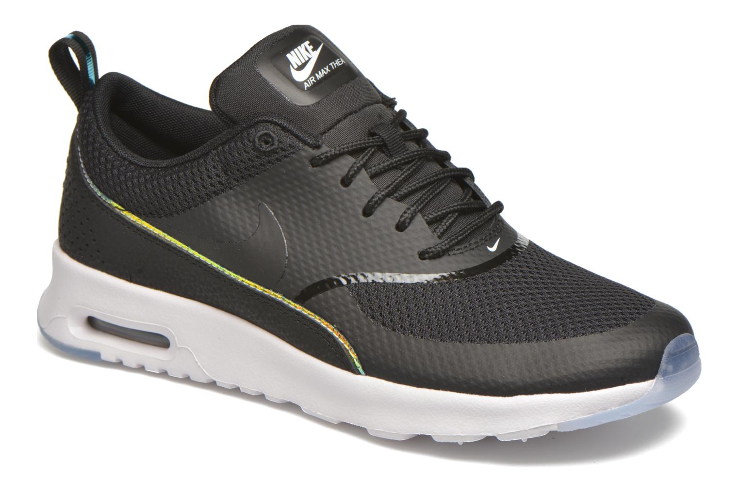 Sneakers Wmns Nike Air Max Thea Prm by Nike
