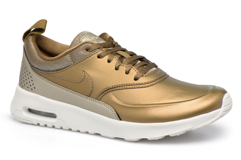 Wmns Nike Air Max Thea Prm par Nike