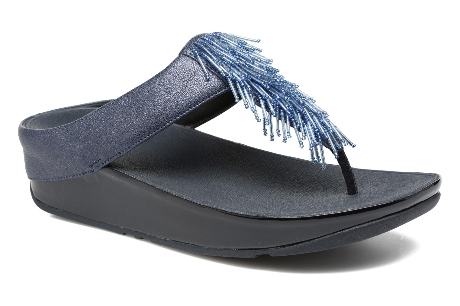 Slippers Cha Cha by FitFlop