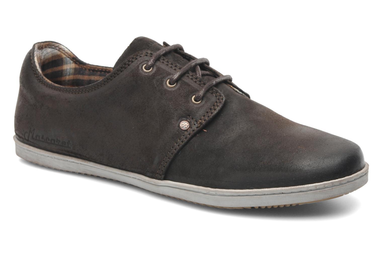 Sneakers Gaby Vintage by Mascaret