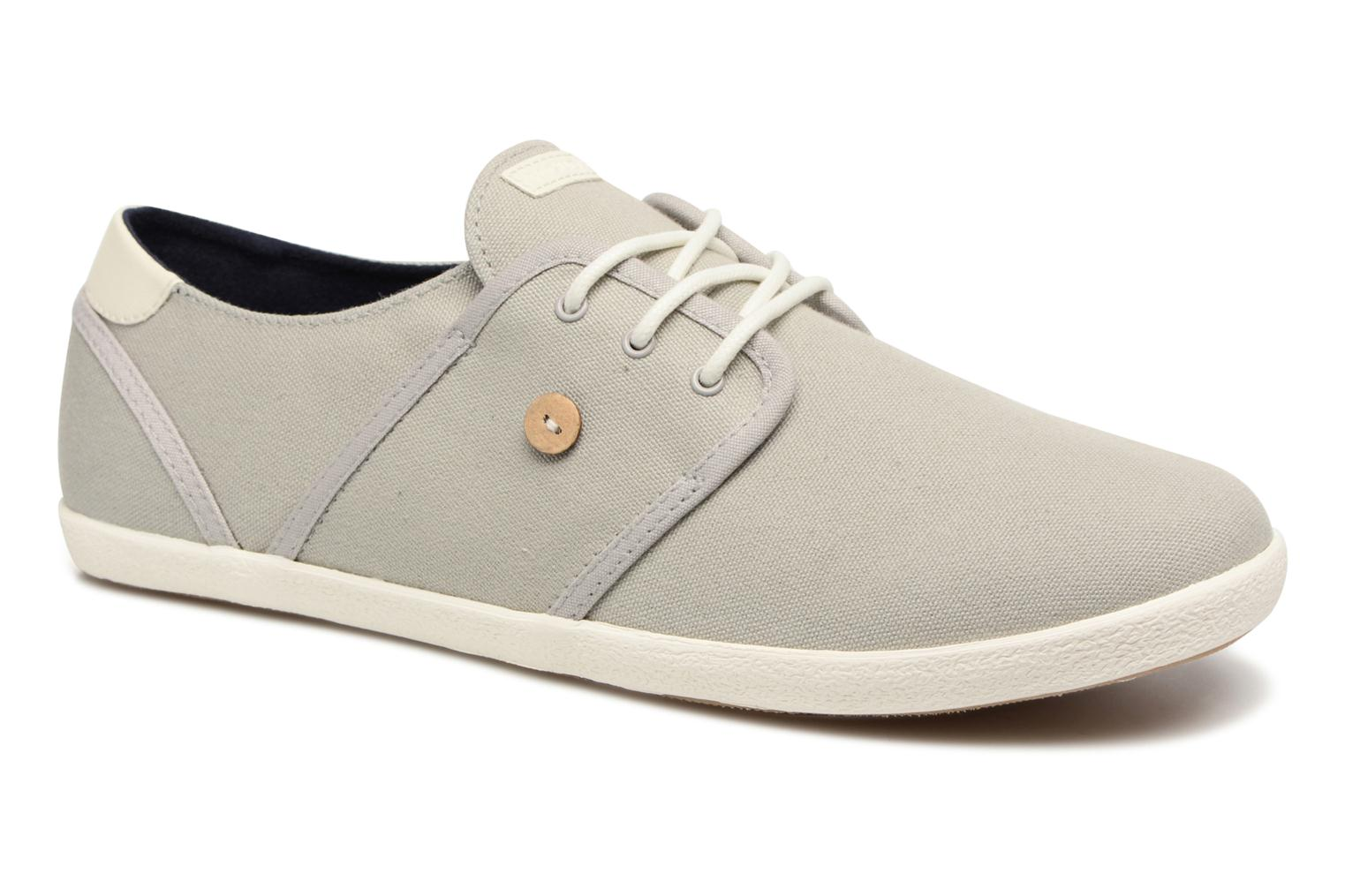 Sneakers Cypress by Faguo