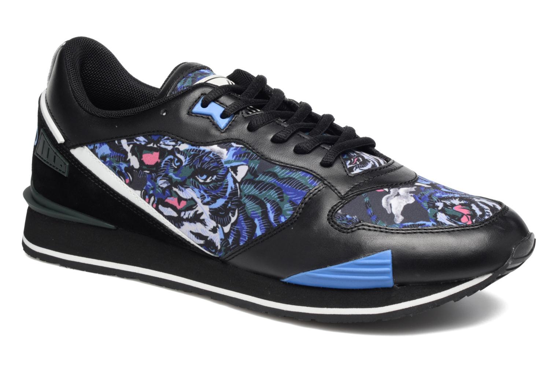 Sneakers Kenzo Multicolor