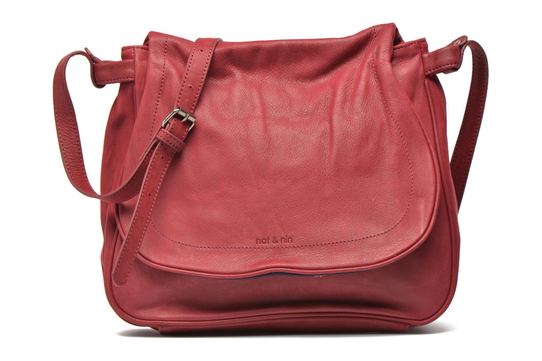 Handtassen Jess by Nat & Nin