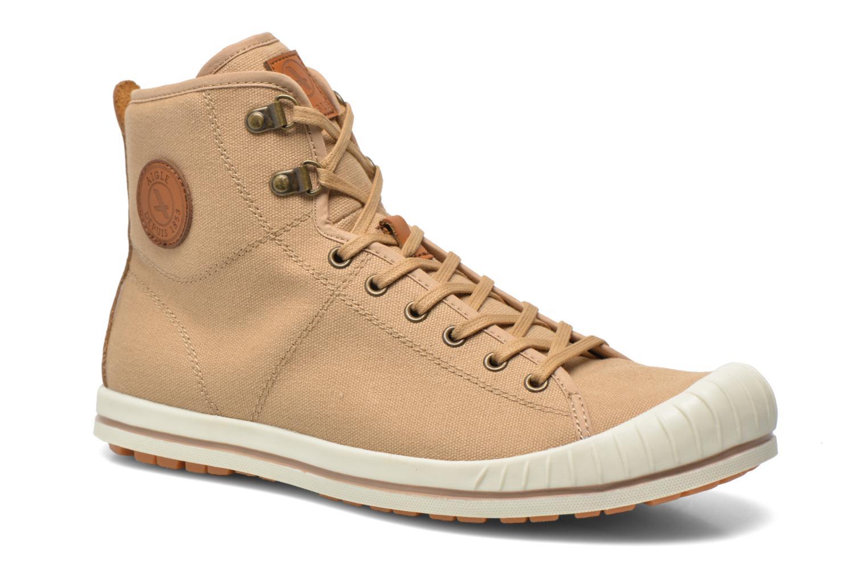 Sneakers Aigle Beige