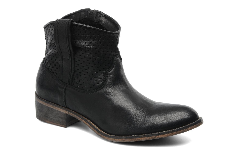 Boots en enkellaarsjes Audrey by Koah