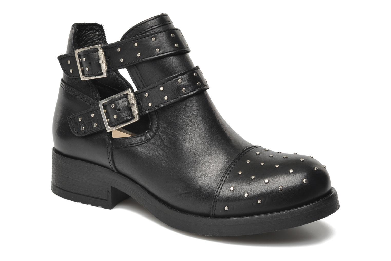 Boots en enkellaarsjes Nadisa by Koah