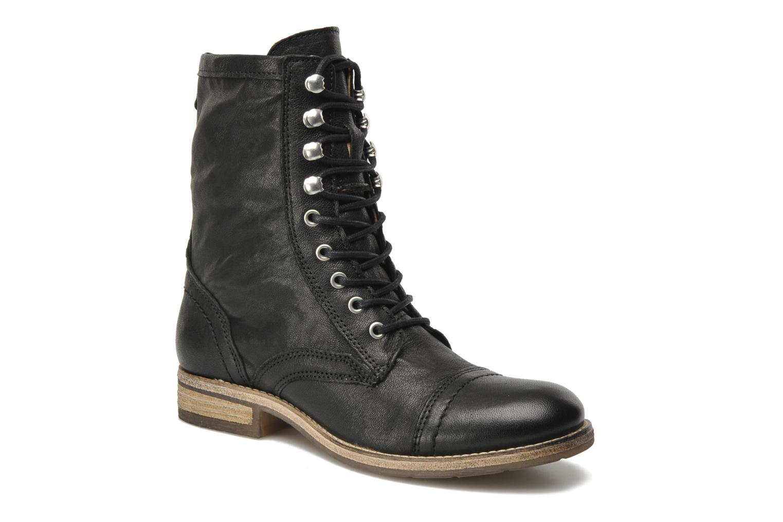 Boots en enkellaarsjes Darol by Koah
