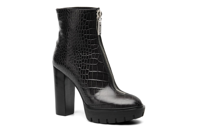 Boots en enkellaarsjes Carina by Kenzo
