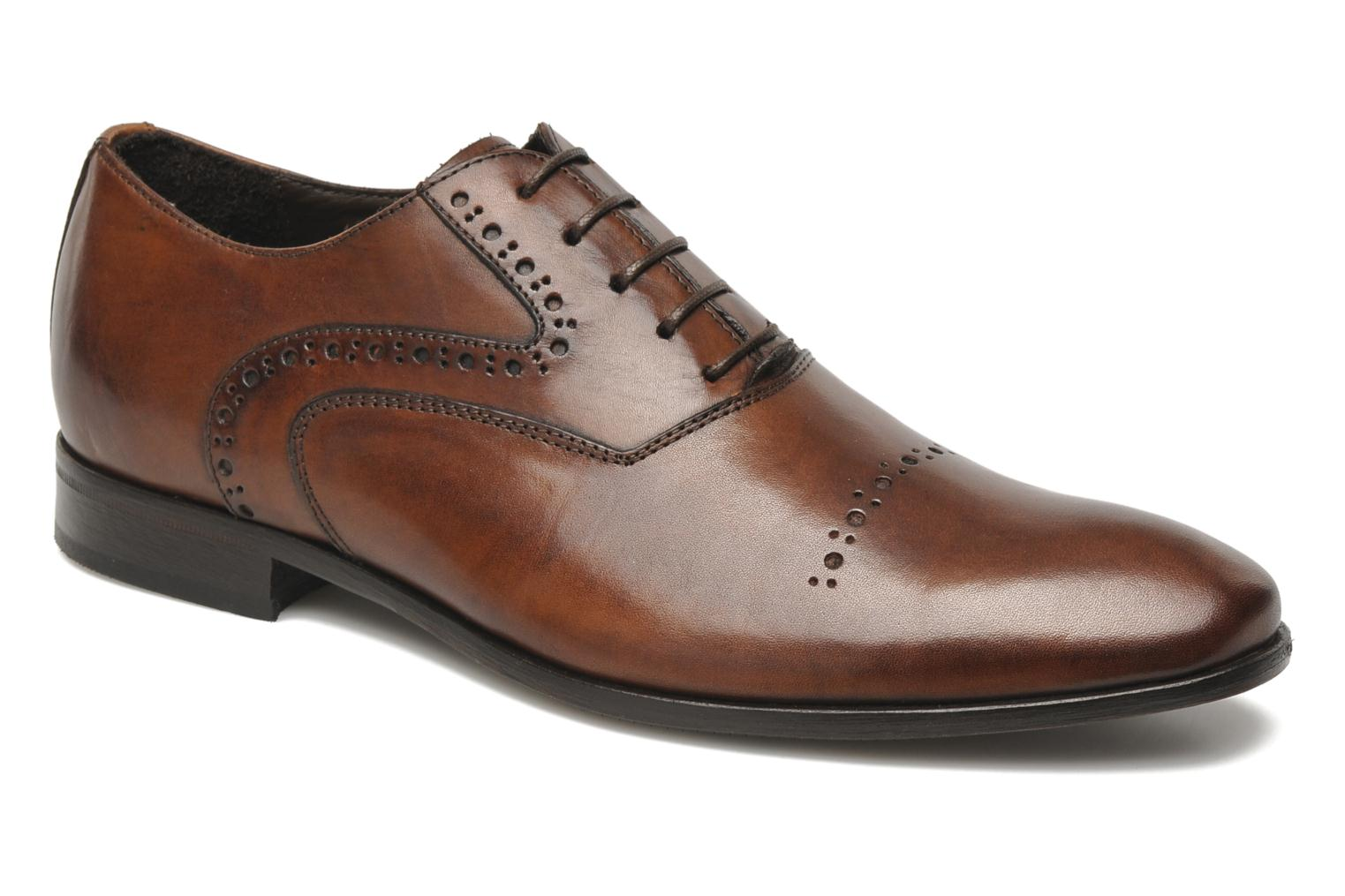 Veterschoenen Nicorvina by Marvin&Co
