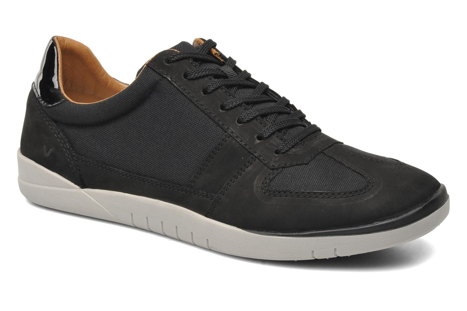 Sneakers Carter 3787-102 by Vagabond